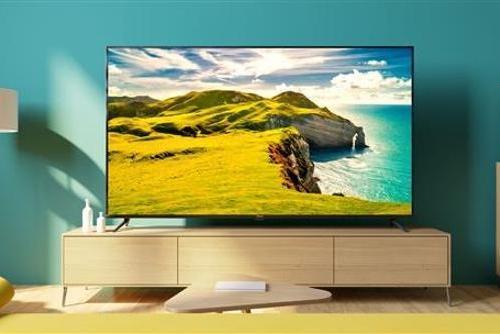 红米电视70英寸双11历史新低 比首发还便宜