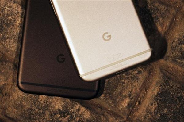 2020年1月后谷歌不再批准Android 9.0...