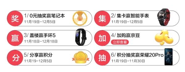 荣耀MagicBook 14/15锐龙本开启盲约:26日发布