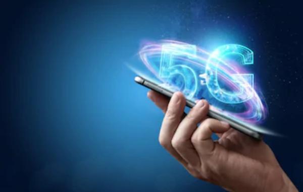 雷军:买5G手机不要急,2020年上半年小米至少出10款