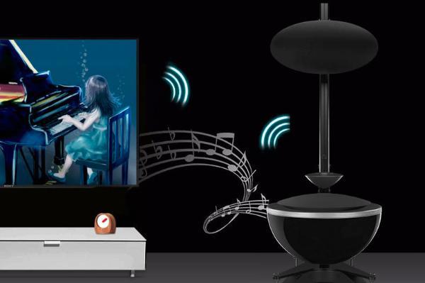 打造专业品质音乐,惠威MS2音响双十一特惠价仅需19999元