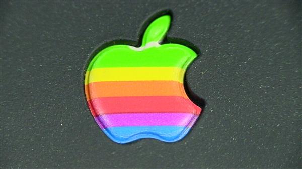 苹果注册超级视网膜屏商标:暗示下一代iPhone屏幕大升级