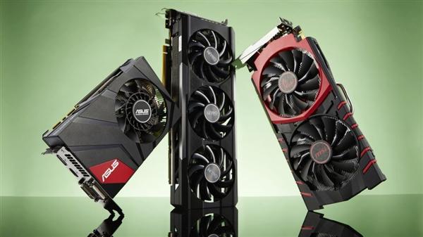 GPU-Z 2.27.0发布:不忘上古CPU