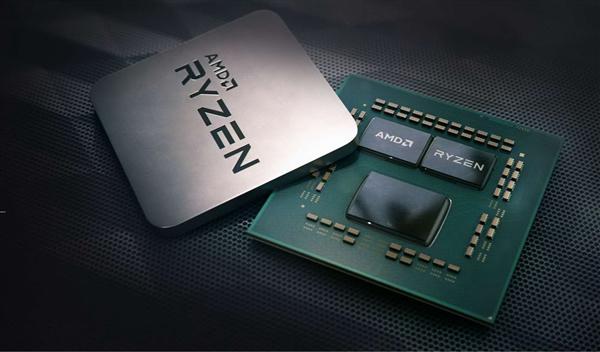 AMD:不会推出16核32线程的锐龙Threadripper处理器