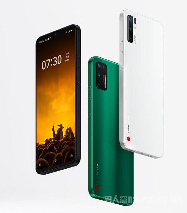 你最后一款4G手机怎么选 这三款才是值得推荐的旗舰机