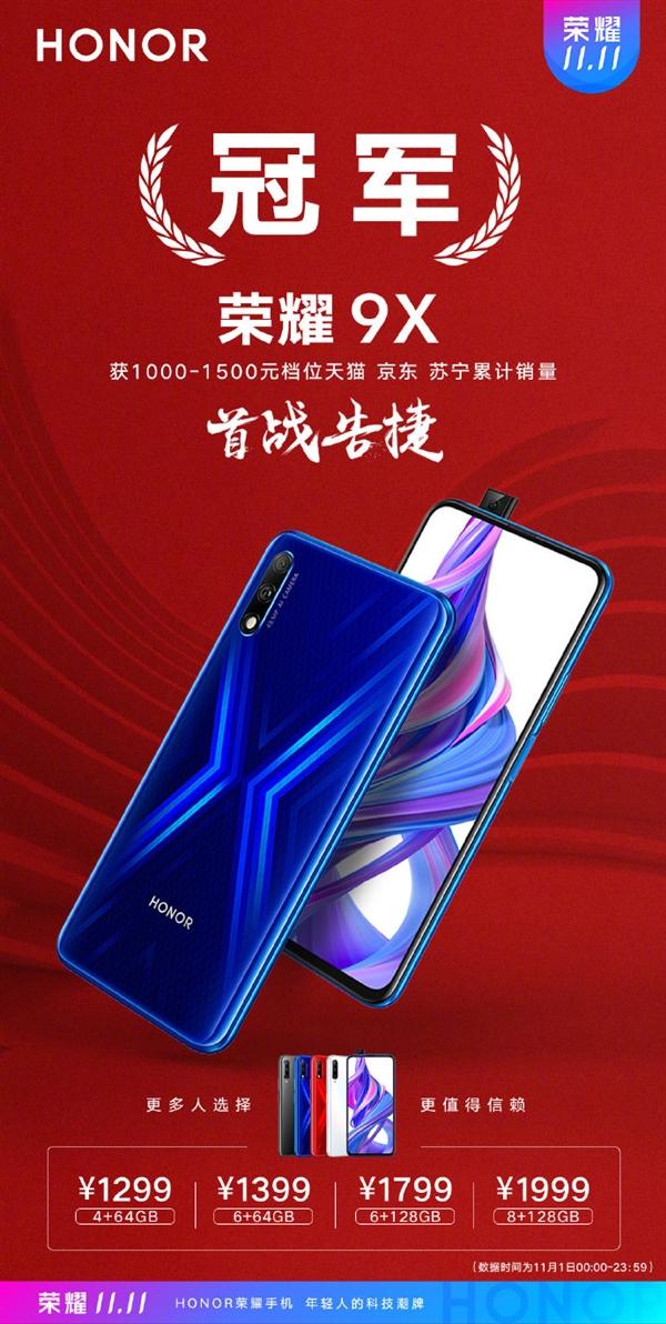 http://www.xqweigou.com/dianshangshuju/72329.html
