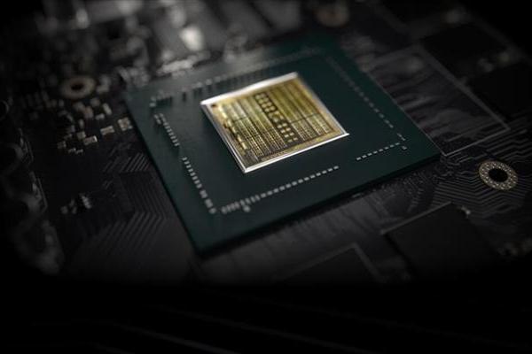 NVIDIA 7nm安培GPU或明年Q1发布:RT...