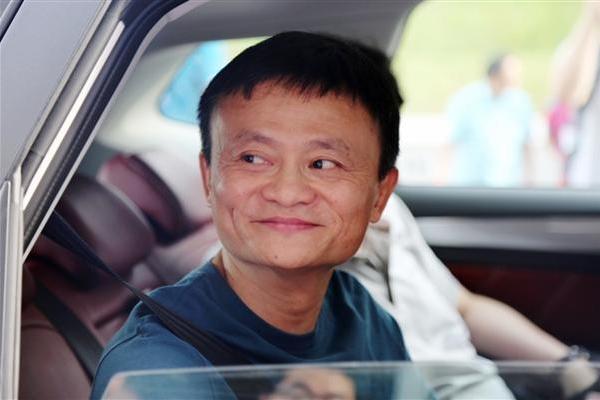 商务部:申博娱乐开户游戏,双11期间全国网络零售额超过8700亿元 ...