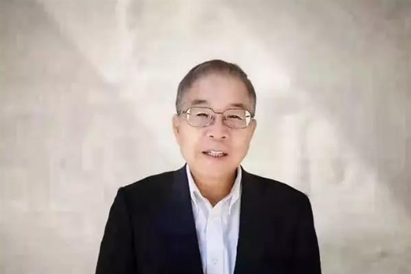 国产内存再加速 日本半导体行业重磅人物坂本幸雄加盟...