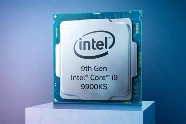 全核预超频5.2GHz i9-9900KS开卖:只...