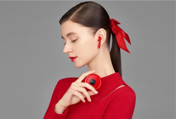 一款好用的真无线蓝牙耳机 华为FreeBuds3 让半开放式耳机也能实现降噪