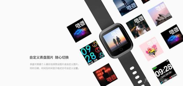 智能手表哪款好 这三款时下最火爆 不买就后悔