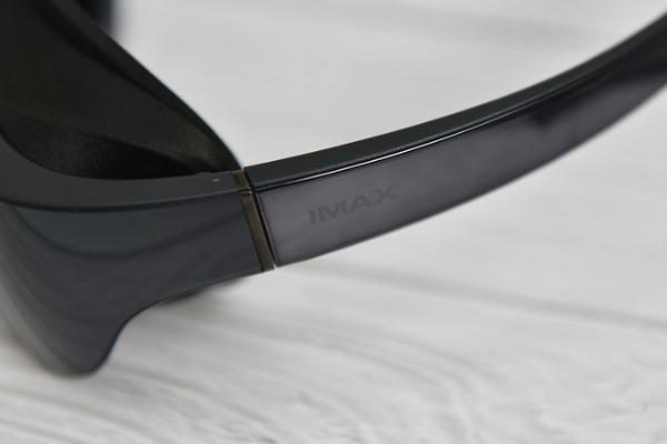 全面颠覆VR体验 HUAWEI VR Glass评测