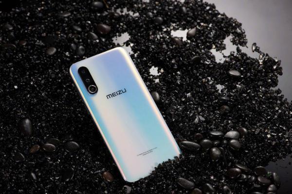 魅族2020年将推出4款5G手机,魅友准备好换机了吗?