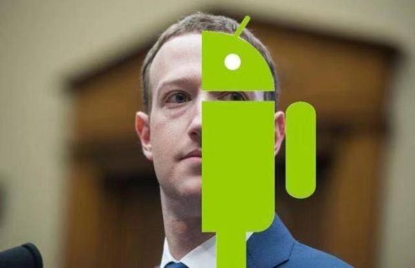 不再想做社交公司?Facebook重新布局操作系统