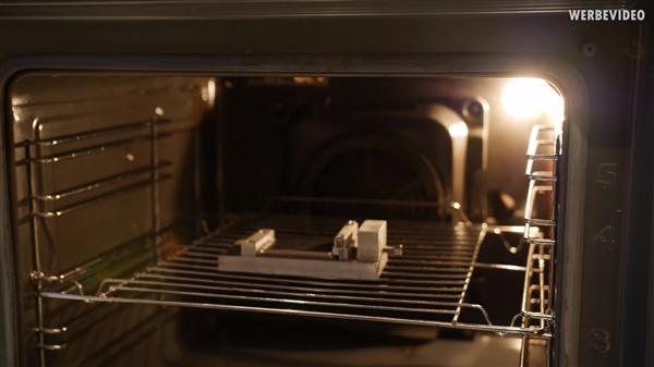 AMD三代线程撕裂者CPU开盖:钎焊散热、64核若隐若现