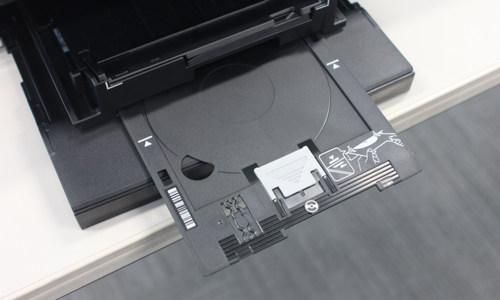 智能移动应用再升级 佳能照片一体机TS8380新体验