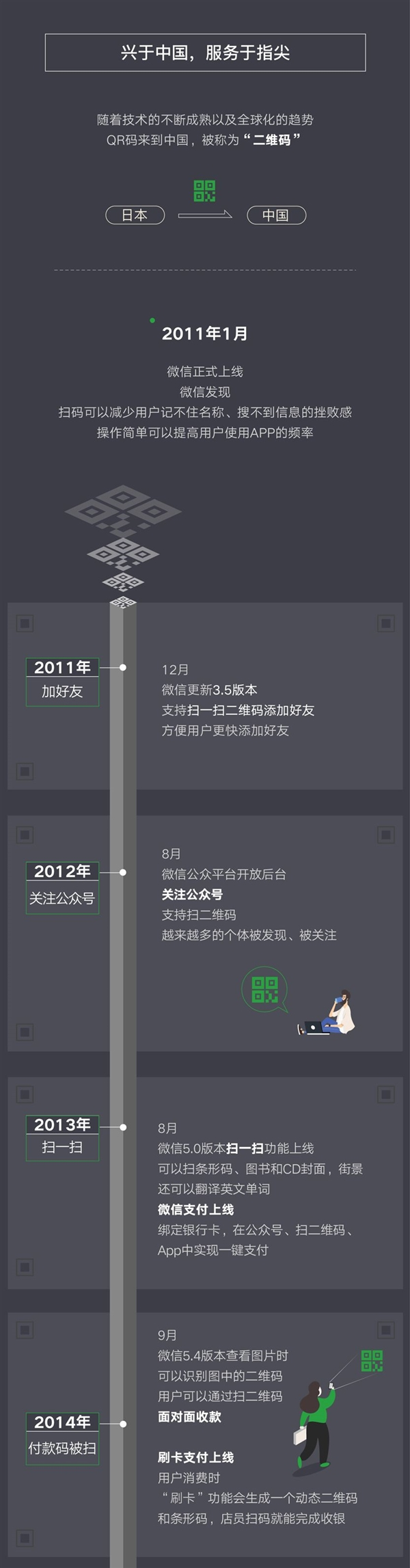"""难以置信的奇迹!一个""""日本码""""的中国史"""