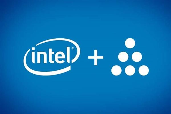 140亿元 Intel正式收购以色列AI初创公司Habana