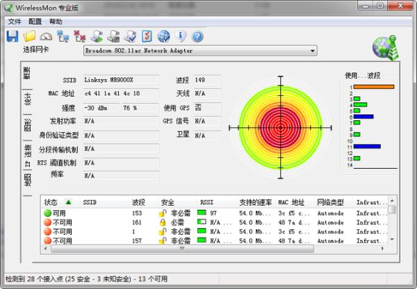 """助力""""油腻大叔""""追梦电竞 Linksys MR9000X无线路由评测"""