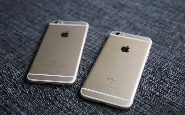 iPhone SE2最新渲染图曝光:边框棱角分明,多彩配色