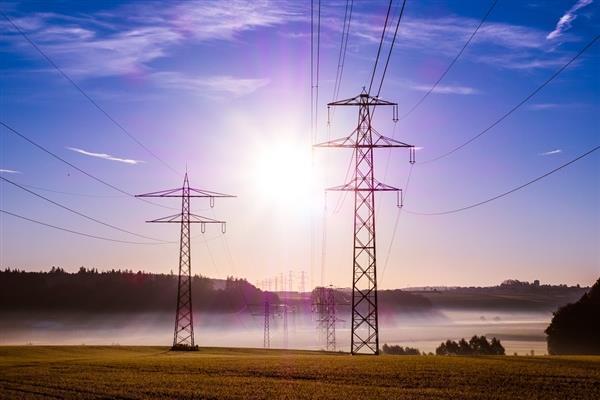 国产第三代核电技术 华龙一号2020年将并网发电