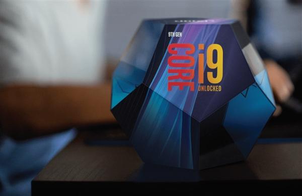 AMD锐龙3000处理器超频太渣 Intel:我们的7nm CPU不会