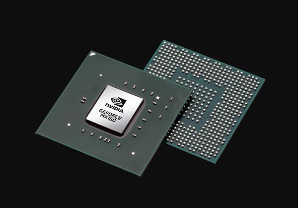 NVIDIA MX330笔记本显卡首曝:继续384个流处理器