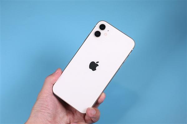 DxOmark公布iPhone 11成绩:109分刚刚追平前年的华为P20 Pro