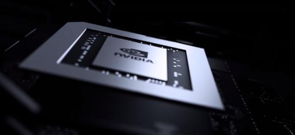 NVIDIA新显卡安培消息:采用7nm制程、功耗减半、性能提升50%或将8月发布
