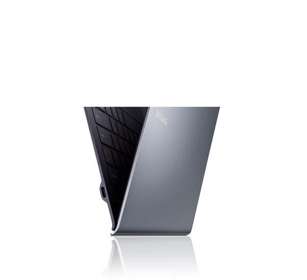 三星Galaxy Book S笔记本开卖:7000元买个高通骁龙8cx