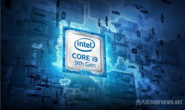 笔记本电脑处理器是i5好还是i7好 主要还是看这3点