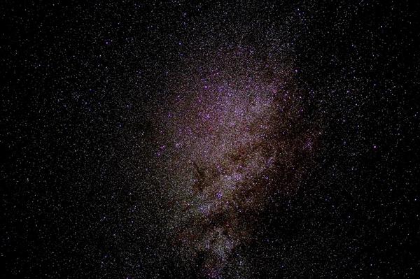 中科院最新天文成果:首次实现类星体几何距离测量