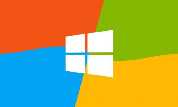 蓝屏死机又来了?Windows 10部分用户遇新补丁漏洞