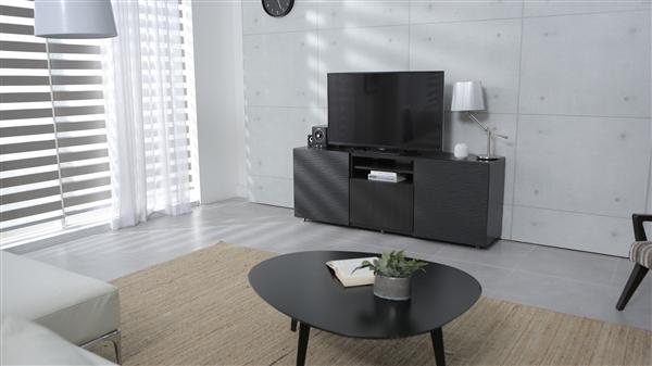 京东方首次拿下全球液晶电视面板出货量、出货面积双料第一