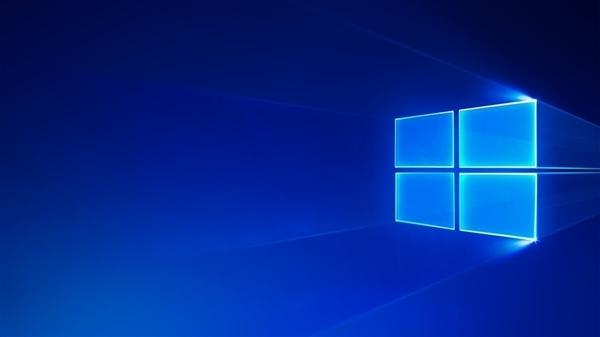 微软努力打造原生Win10浏览器:Edge 80原生支持ARM64