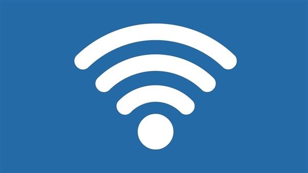 小米10确认全系标配Wi-Fi 6!小米旗舰路由器也安排上了
