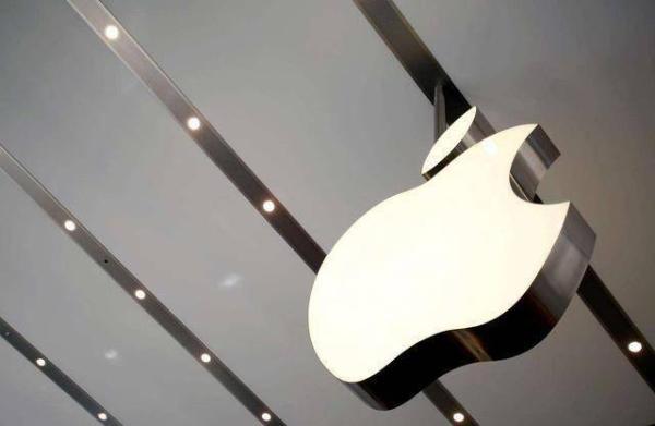 苹果输给这家20多人的小公司!赔偿整35亿