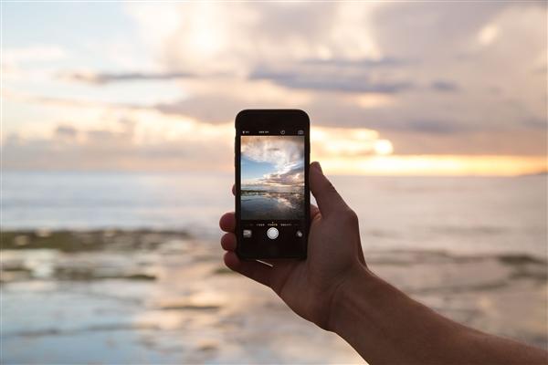 追赶索尼三星 豪威发布旗下首款6400万像素CIS传感器