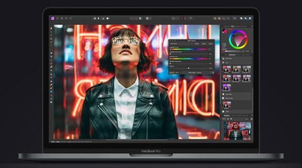 苹果正筹备春季发布会,全新MacBook系列将发布