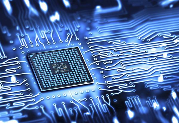对标NVIDIA 航锦科技:国产GPU可满足办公、娱乐需求