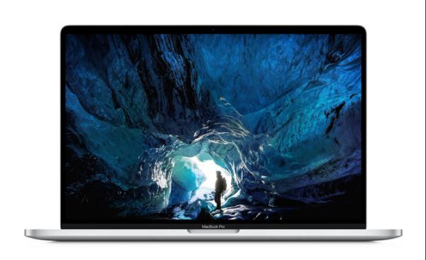 16英寸MacBook Pro官翻机英国上市,比原价便宜15%