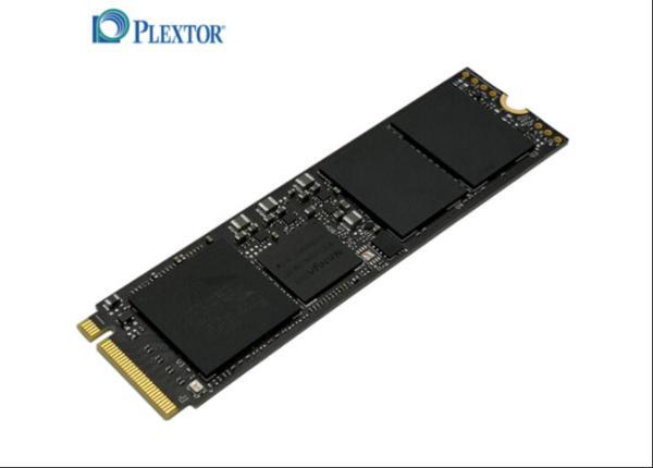 浦科特发布M9P Plus固态:性能再提升,可惜不是PCI-e 4.0