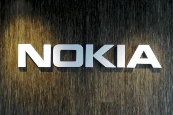 诺基亚新机@诺基亚新机在TENAA曝光 支持0.8MB运行内存