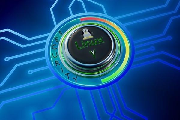 Linux 5.6内核开始支持AMD Zen 3和...