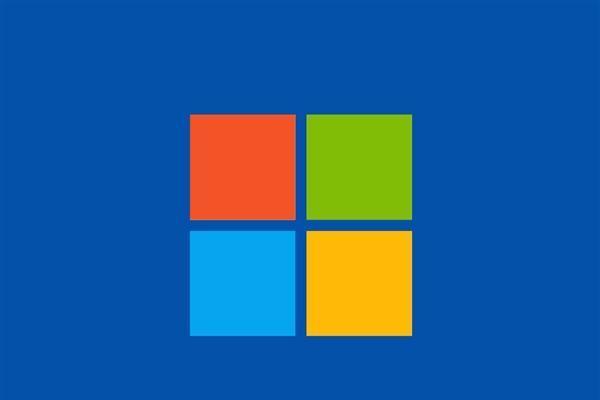 「微软」微软扩大Windows 10在线帐户推广:先是美国 现在是德国