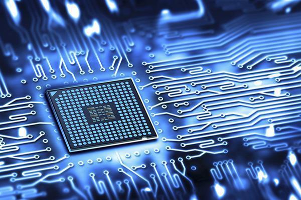 『NVIDIA』对标NVIDIA 航锦科技:国产GPU可满足办公、娱乐需求