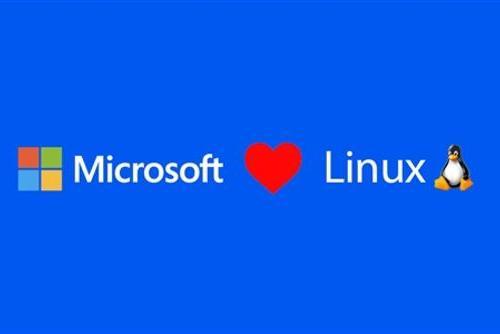 [微软]微软Defender Linux预览版发布:还将登陆iOS、安卓