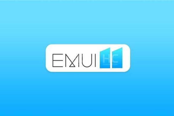 EMUI 11升级名单曝光 新Mate系列将首发