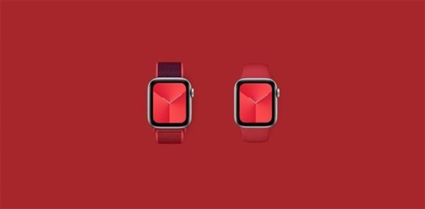 iOS系统曝光6代Apple Watch新功能 加入血氧饱和度检测功能